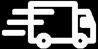 gyorsszolg_logo_feher